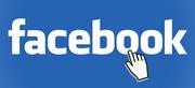 Facebook-jak-zmienic-haslo-Skuteczny-sposob-na-zmiane-hasla-na-Facebooku_article (Kopiowanie)
