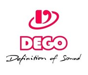 dego logo ed (Kopiowanie)