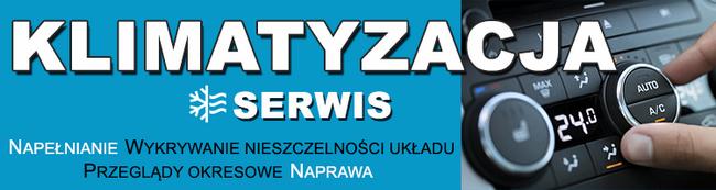 reklama baner 700 1 (Kopiowanie)